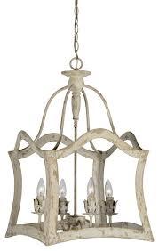 aubrey chandelier