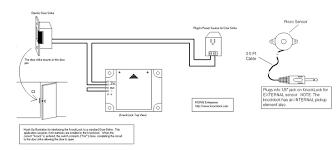 electric door strike color wiring diagram wiring diagrams hes 9600 electric strike wiring diagram digital
