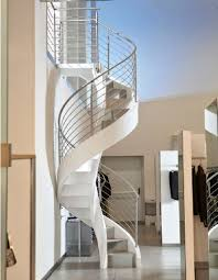 outdoor spiral staircase plans. incredible spiral staircase design stairs designs in reinforced concrete outdoor plans