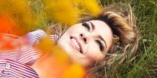 <b>Shania Twain</b> - Music on Google Play