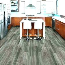 beautiful vinyl plank flooring reviews allure
