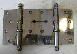 reproduction antique door locks. Reproduction Antique Door Locks For Unique S