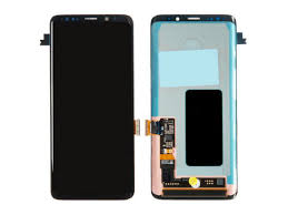 <b>Дисплей RocknParts для Samsung</b> Galaxy A5 (SM A500F) в сборе ...