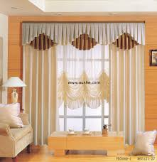 drapes with valance. Beautiful Curtain Valance Design Ideas Contemporary Interior Drapes With