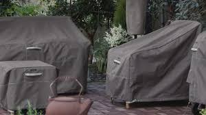 garden furniture covers uk argos ideas