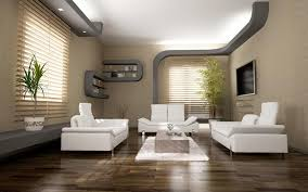 Homes Interior Designs