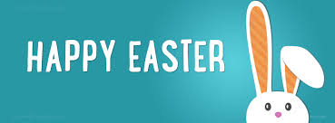 facebook covers free easter happy easter bunny head free facebook covers facebook