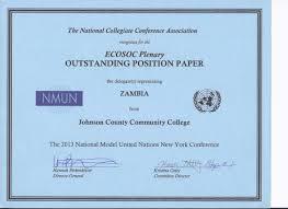 international business research paper topics international business international business research paper topics