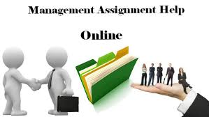 management assignment help online sydney adelaide perth management assignment help of the best quality