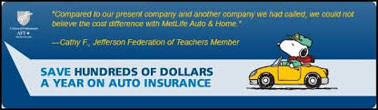 Metlife Auto Insurance Quote Interesting Metlife Car Insurance Quote Awesome Metlife Insurance Quote Pics