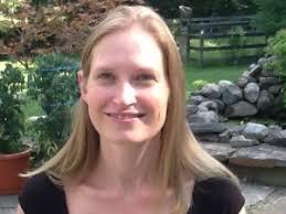 Jennifer Foreman   Psychology   Allegheny College