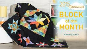 Make 17 star blocks in Craftsy's free 2015 Summer Block of the ... & Preview. Preview. Discover a quilting ... Adamdwight.com