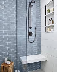 how to choose shower tile best tiles