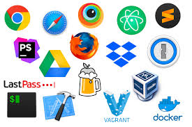 Mac Os X Web Design Ultimate Web Development Toolkit For Mac Os X Magestyle