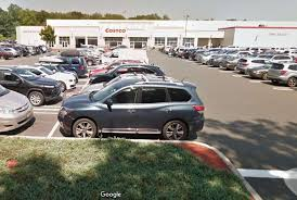 Costco Enfield Cops Man Made 3 600 In Fraudulent Purchases At Costco