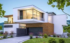 Perennial Pleasures Landscape Design Landscape Design Principles For Residential Gardens
