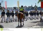 escorter i stockholm eskorts stockholm