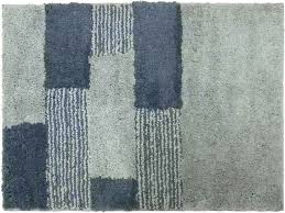 non skid backing for rugs non skid backing for rugs grey white rectangle bath mat with non skid backing for rugs