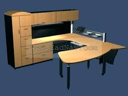 office wall cabinets. Office Wall Cabinet Modern Storage Cabinets Large Size Of Desks And