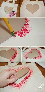diy valentine s day gifts 23 easy valentine s day crafts that require no special skills whatsoever
