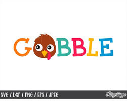 Free svg designs | download free svg files for your own. Thanksgiving Turkey Svg Free Svg Cut Files Create Your Diy Projects Using Your Cricut Explore Silhouette And More The Free Cut Files Include Svg Dxf Eps And Png Files
