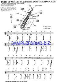 Free Mandolin Chord Chart Pdf Octave Mandolin Chord Chart Pdf Free 6 Pages