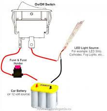 spst toggle switch wiring diagram wiring diagram libraries spst 125vac switch wiring diagram wiring library12v lighted rocker switch wiring diagram wire data schema