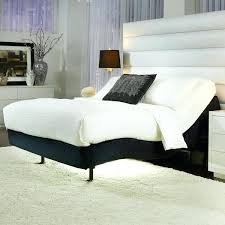 under bed led lighting. Under Bed Lighting Fashion Group S Cape Grey Finish Base With Movement And Led