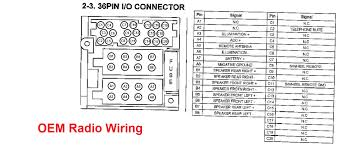 2006 kia optima radio wiring diagram 2006 image help please steering wheel controls wiring kia forum on 2006 kia optima radio wiring diagram