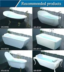 bathtub gallons best ideas of bathtub gallons brilliant size of bathtub freestanding bathtubs shower soaking egg bathtub gallons