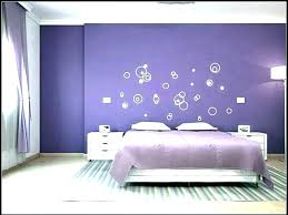 purple paint for bedroom purple bedroom paint lavender wall paint lilac paint bedroom lavender paint color light purple bedroom paint grey and purple