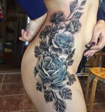 накожная живопись какие татуировки предпочитают жители ставрополя