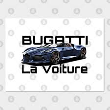 Unfollow bugatti poster to stop getting updates on your ebay feed. Bugatti Posters And Art Prints Teepublic
