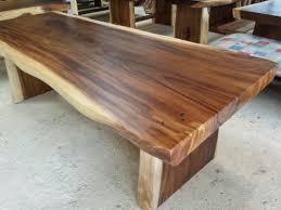 indoor teak furniture bench