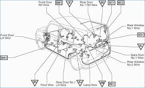 2006 scion xb stereo wiring diagram new 2008 scion xb wiring diagram 2006 scion xb radio wiring diagram at 2006 Scion Xb Wiring Diagram