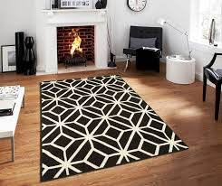 medium size of living room jcpenney ping rugs contemporary carpet cleaning rochester ny all