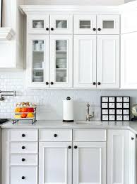 better knob placement on cabinet drawers w4886969 kitchen cabinet hardware placement options the most drawer pull
