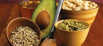 Image result for monounsaturated fat sources