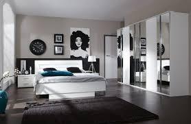 Günstige Komplett Schlafzimmer Bibleverseimagesgq