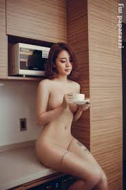 476 best images about Angels.2 on Pinterest Angels Sexy and Models