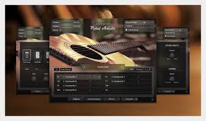 Pop Chart Lab Coupon Native Instruments Software And Hardware For Music