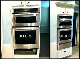 30 inch double wall oven reviews double wall ovens reviews lovely wall oven reviews kitchen aid