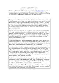 essay sample of argumentative essay writing example essay essay gun control research paper outline sample of argumentative essay writing