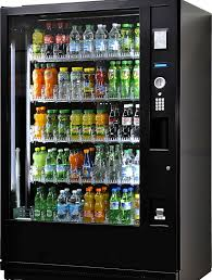 Vending Machines Business Opportunities Interesting Vending Machine Business For Sale SOLD