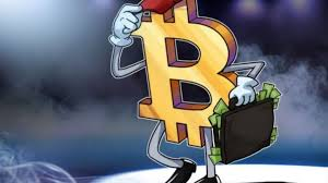 Image result for CRYPTOCURRENCIES Bitcoin ethereum litecoin in downward price movement