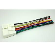 isuzu npr radio wiring diagram wiring diagrams mashups co Isuzu Radio Wiring Harness 2004 isuzu npr wiring diagram wiring diagram isuzu npr radio wiring diagram 2006 isuzu npr wiring 97 isuzu rodeo radio wiring harness colors