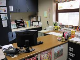 how to organize office space. Medium Size Of How To Organize A Small Desk Without Drawers Business Office Space