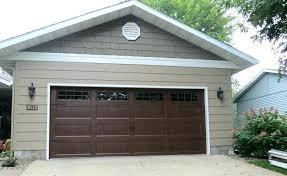 marantec garage door opener reviews large size of garage door opener parts issues amusing design beeping marantec garage door