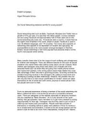 ideas collection social problem essay example in letter   bunch ideas of social problem essay example worksheet