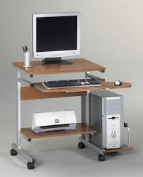 computer desk for college student creative of small computer desk chair stunning computer desk for small space computer desk solutions